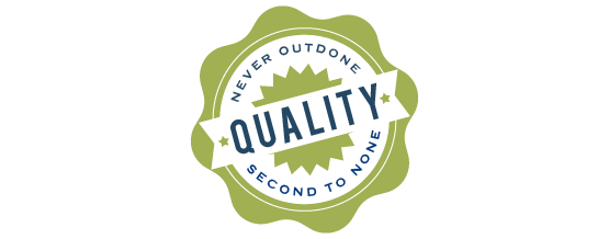 Quality Engineering Services